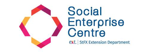 St FX Social Enterprise Centre Placeholder