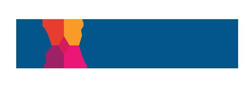 logo_extension_500x175px-2