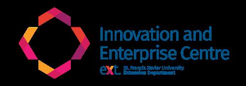 IEC Logo Connect @ X