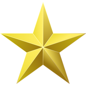 Gold Star Connect @ X