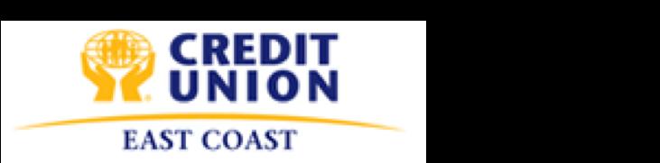 Credit Union - Connect @ X