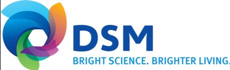 DSM - Connect @ X