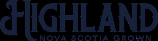 Highland Grow - Connect @ X