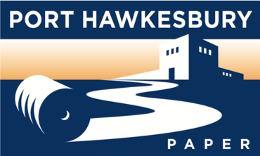 Port Hawkesbury Paper - Connect @ X