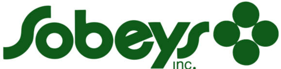 Sobeys - Connect @ X