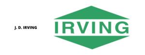 JD Irving - Gold Sponsor